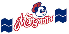 Margarita (chips)
