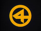 Mbs channel 4 logo mid eighties by jadxx0223-d7qcewj