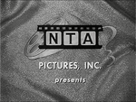 NTA Pictures (opening)