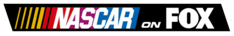 Nascar on fox logo 2004 2006 by chenglor55-d8xhd0x.png