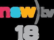 New TV 2016