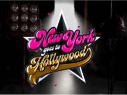 New York Goes to Hollywood.png