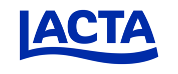 Novo-logo-lacta-2021.png