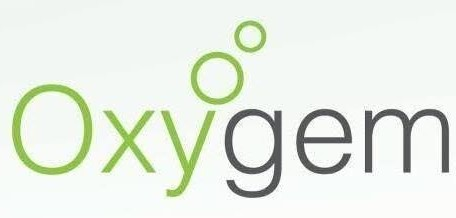 Oxygem