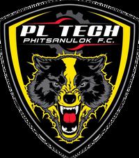 PL-Tech 24 Aug 2017.png
