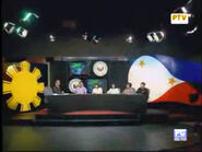 PTV4-OSB-JANUARY-2012