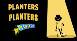 Planters Montage.png