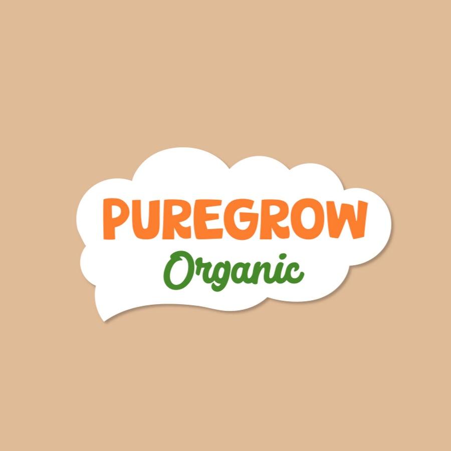 Puregrow Organic