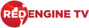 RED-Engine-TV-COL.png