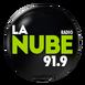 Radio La Nube Perú