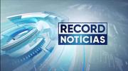Record noticias 2020.png