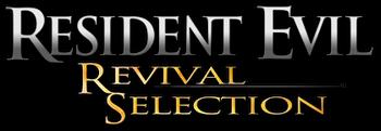 Resident Evil - Revival Selection.png
