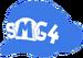 SMG4 2018