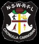 Cronulla-Caringbah Sharks