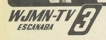WJMN-TV