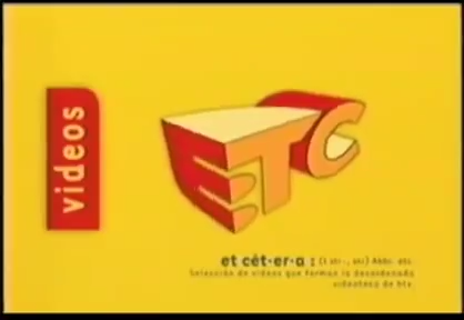 ETC HTV