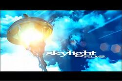 Skylight Films.jpg