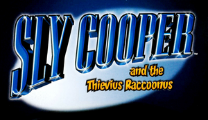 Sly Cooper and the Thievius Raccoonus.png