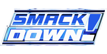 SmackDown! '03-0.png