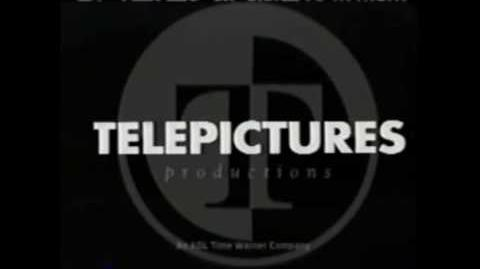 So Divine Productions-Telepictures Productions-Warner Bros