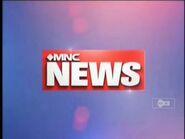 Station ID MNC News 25 Oktober 2019