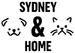 Syddogcathome logo2