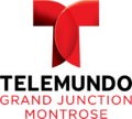 Telemundo Grand Junction 2012