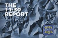 The1130Report 1985to1986.jpg