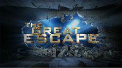 The Great Escape Intro.jpg
