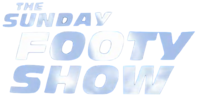 The Sunday Footy Show Logo (NRL).png