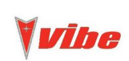 VIBOE.png