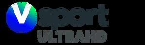 Vsport ultrahd.png