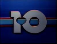 WBIR 1985