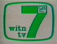WITN 1970s.png