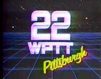 WPTT22-85.png