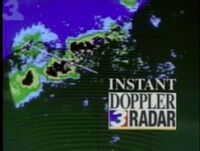 Wkyc instant doppler 3 radar 1 by jdwinkerman d7humv1