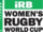 Rugby World Cup (women's)