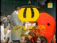 Worldvision1973-lmad