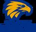1181px-West Coast Eagles logo 2017