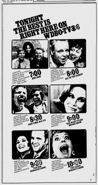 1973-09-wdbo-all-in-the-family
