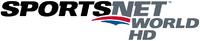 200px-sportsnet world hd logo.png
