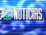 La 2 Noticias
