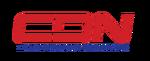 9aa23ad9-logo-nuevo-cdn