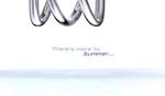 ABC2005idsummer