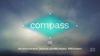 ABC2018Compass