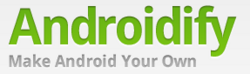 Androidify2012.png