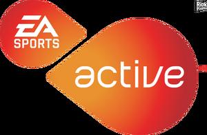 Artwork.ea-sports-active.736x480.2009-04-08.11.png