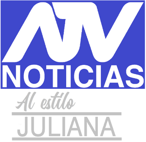 Atv estilo juliana 2020.png