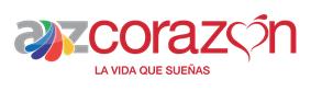 Az Corazón.png