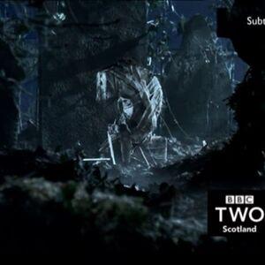 BBC2ScotlandScary2015.jpg